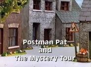 PostmanPatandtheMysteryTourTitleCard