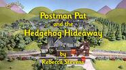 PostmanPatandtheHedgehogHideawayTitleCard
