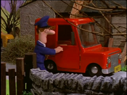 PostmanPatandtheBarometer47