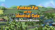 PostmanPatandtheIdenticalCatsTitleCard