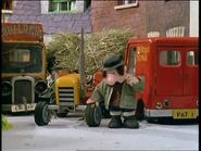 PostmanPatandtheToySoldiers17