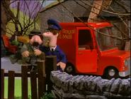 PostmanPatandtheBarometer49