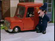 PostmanPatandtheToySoldiers50
