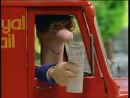 PostmanPatandtheToySoldiers104