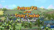 PostmanPatandtheTrickyTrackerTitleCard