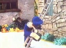 PostmanPat'sDifficultDay