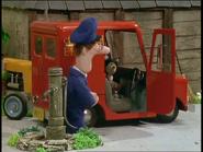 PostmanPatandtheToySoldiers115