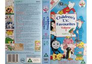 Nspcc-childrens-tv-favourites-2-17706l