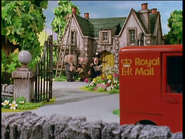 PostmanPatandtheToySoldiers88