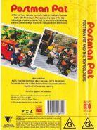 PostmanPatandtheToySoldiersAUVHSBackcover