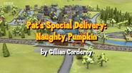 NaughtyPumpkinTitleCard
