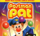 Postman Pat Clowns Around (Home Video)
