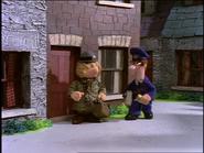 PostmanPatandtheBarometer38