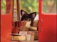 PostmanPatandtheTuba61