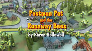 PostmanPatandtheRunawayBeesTitleCard