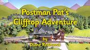 PostmanPat'sClifftopAdventureTitleCard