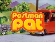 PostmanPatSeason2Opening2