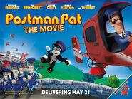 PostmanPattheMoviePoster3