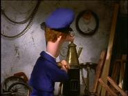 PostmanPatandtheBarometer65