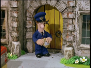 PostmanPatandtheToySoldiers65