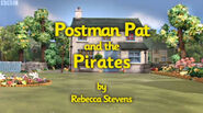 PostmanPatandthePiratesTitleCard