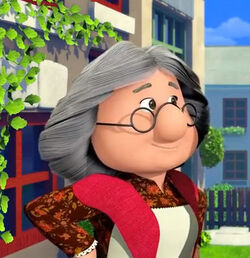 Mrs.GogginsMovie