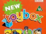 New Toybox