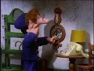 PostmanPatandtheBarometer10