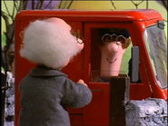 PostmanPatandtheBarometer86
