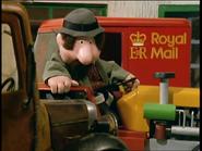 PostmanPatandtheToySoldiers16