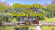 PostmanPatandtheSneakySheepTitleCard