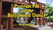 PostmanPatandtheBollywoodDanceTitleCard