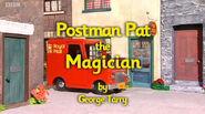 PostmanPattheMagicianTitleCard