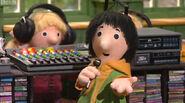 PostmanPat'sRadioGreendale3