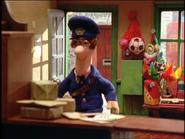 PostmanPatandtheTuba19