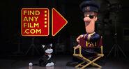 PostmanPattheMovieFindAnyFilm