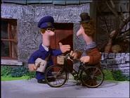 PostmanPatandtheBarometer34
