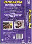 PostmanPatTakesAMessageAUVHSbackcover