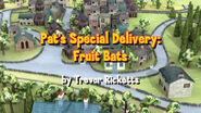 FruitBatsTitleCard
