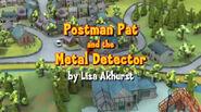 PostmanPatandtheMetalDetectorTitleCard
