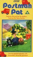 PostmanPat'sNewVideoRe-Release
