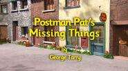PostmanPat'sMissingThingsTitleCard