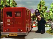 PostmanPatTakestheBus88
