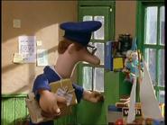 PostmanPatandtheToySoldiers56