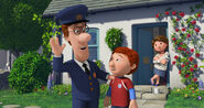 La-et-mn-postman-pat-movie-review-20140627