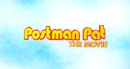 PostmanPattheMovieLogo