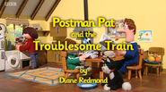 PostmanPatandtheTroublesomeTrainTitleCard