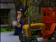 PostmanPatandtheBarometer92