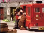 PostmanPatandtheTuba156