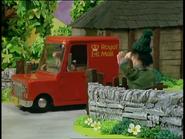 PostmanPatandtheToySoldiers139